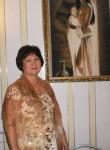 Roza, 60  , Balabanovo