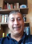 Akmal, 51  , Tashkent