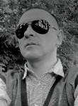 aleksey, 34  , Shatsk