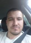 Zhora , 36  , Zelenodolsk