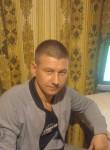 Dmitriy, 31, Reutov
