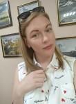 Olga, 29, Chelyabinsk