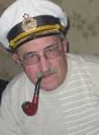 Nikolay, 65  , Dmitrov