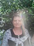 Надежда, 58  , Shumikha