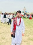 Aamir Sohail, 25  , Sharjah