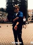 Aleksey, 23  , Vladimirskaya