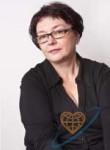 Vera, 50  , Odintsovo