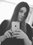 Anzhela, 24  , Kochevo