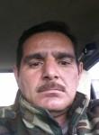 mezahir, 54  , Khirdalan