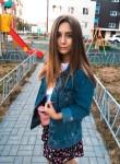 Alisa, 20  , Kovdor