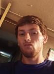 Dylan, 23, Morganton