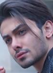 Moein, 22  , Mashhad