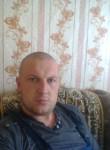 Aleksandr , 34  , Yurgamysh