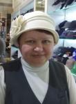 Elena, 59  , Krasnoyarsk