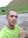 Wanderson, 37  , Rio Bonito