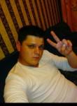 Anatoliy, 32  , Vyselki