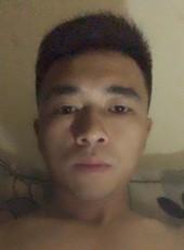坏男人, 31, Myanmar (Burma), Lashio