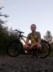 Eвгений Викторович, 34 года, Полтава