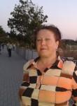 Irina, 59  , Reutov