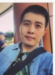Ben, 33, Rayong