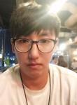 최강훈, 31  , Chuncheon
