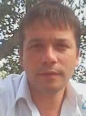 Oleg, 46, Ukraine, Kiev