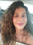 Tere, 32, Jerez de la Frontera