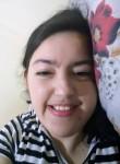 Nilza, 39  , Curitiba