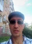 Ruslan, 44  , Neftekamsk