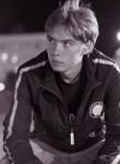Tim, 25  , Saransk