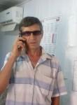 vladimir, 56  , Matveyev Kurgan