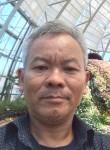 nguyenchinh, 60  , Thanh Pho Phu Ly