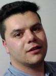 Ricardo, 26  , Sequeira