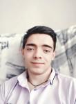 Kirill, 20, Verkhnyaya Pyshma