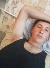 Abror , 32, Russia, Novokuznetsk