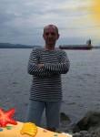 Sergey, 48  , Liski