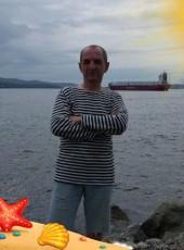 Sergey, 50, Russia, Liski