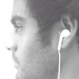 Arjun, 22  , Mungeli