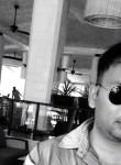 Dayakar Reddy, 31  , Secunderabad