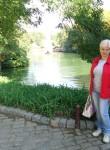 Lora, 49  , Nova Odesa