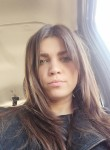 Lena, 31, Minsk