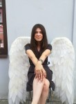 Lena, 32, Minsk