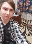 Viktor , 26  , Spassk-Ryazanskiy
