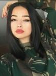 Ariana Sarova, 18  , Samara