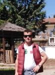 Fation, 33  , Thessaloniki