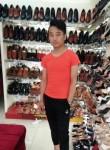 许晓凯, 22, Wuhan