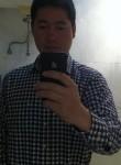 梅子粉, 35  , Hangzhou