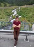 SAHAK, 38  , Ozery
