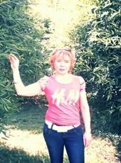 Svetlana, 18, Russia, Mytishchi