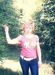Svetlana, 18, Mytishchi